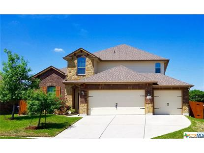 5501 Red Pine , Killeen, TX