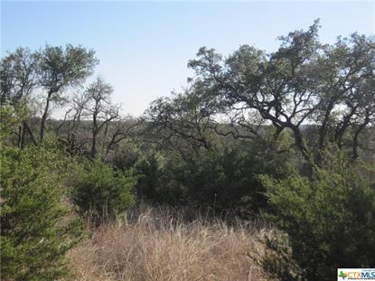 189 Morning View  New Braunfels, TX MLS# 334447
