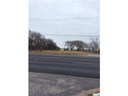 1505 S State Highway 46  New Braunfels, TX MLS# 336223