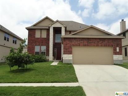 9005 Dunblane  Killeen, TX MLS# 336341