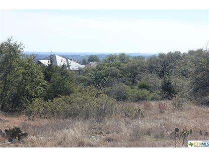 5833 Copper Crest New Braunfels, TX MLS# 336490