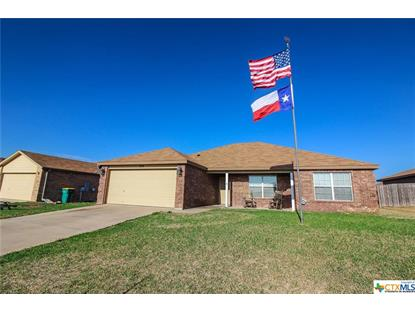 2108 Lincoln Court , Belton, TX