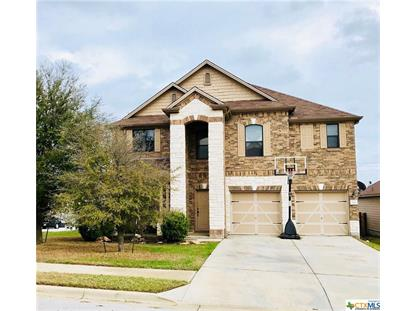 713 Green Pasture Drive, Temple, TX