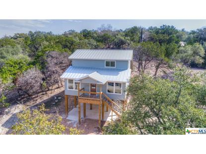 1131 Hancock , Canyon Lake, TX