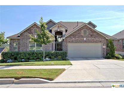 1217 Creek Canyon, New Braunfels, TX