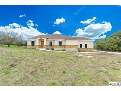 1211 Shady Hollow, New Braunfels, TX