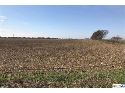 0 Mackey Ranch RD - 20 acre Tract , Eddy, TX