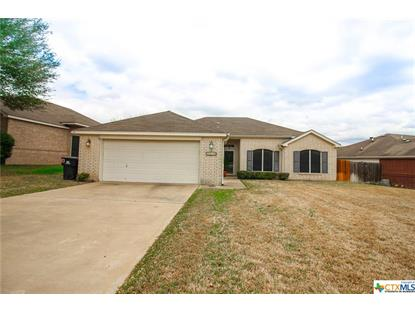 2310 Kingsbury Drive, Temple, TX