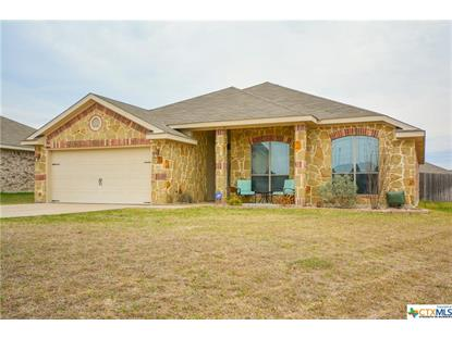 1802 Mike Drive, Copperas Cove, TX