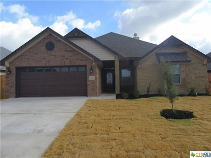 2811 Crystal Ann , Temple, TX