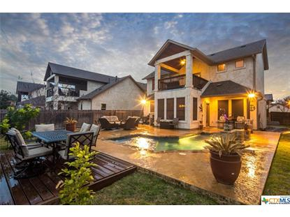 1215 Gruene Valley , New Braunfels, TX