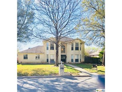 4721 Stagecoach Trail , Temple, TX