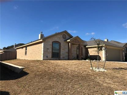 3904 Anvil Range , Killeen, TX