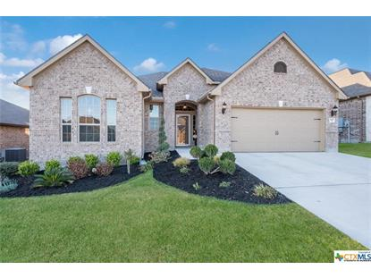 809 Water Oak , Schertz, TX
