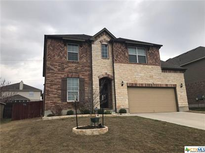 823 Olive , Harker Heights, TX