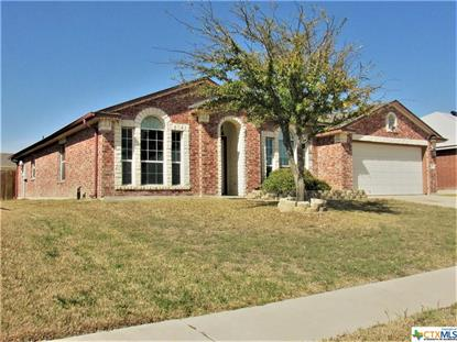 5003 Colorado , Killeen, TX