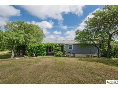 241 Private Road 180, Helotes, TX