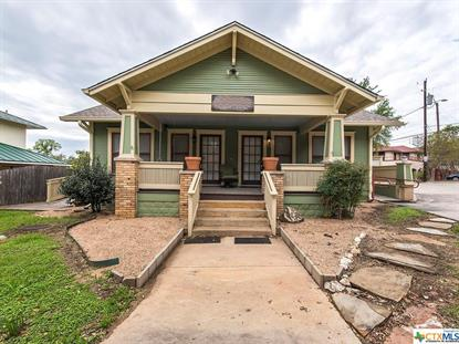 415 burleson san marcos tx 78666 weichert com sold or expired