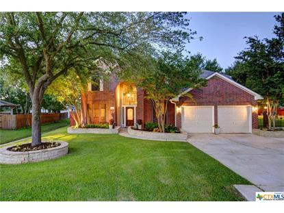 Address not provided Buda, TX MLS# 344378