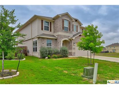 15902 Cardinal Point, Selma, TX