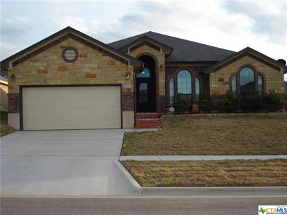 2900 Inspiration Drive, Killeen, TX