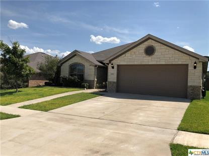 2502 Natural Lane Killeen, TX MLS# 345301
