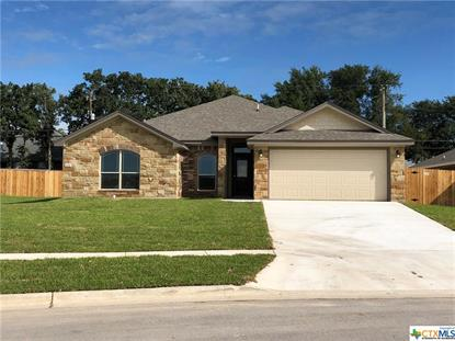 Address not provided Copperas Cove, TX MLS# 346549