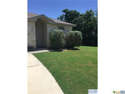 908 River Terrace, New Braunfels, TX