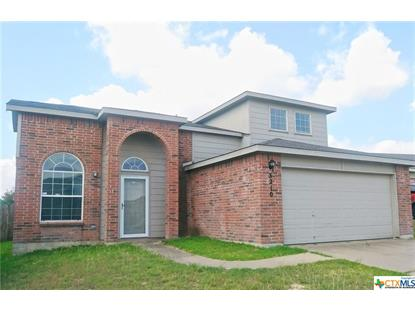 3210 Blackburn Drive, Killeen, TX