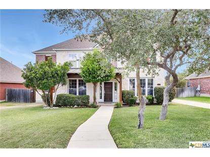 111 Knights Cross Drive, San Antonio, TX