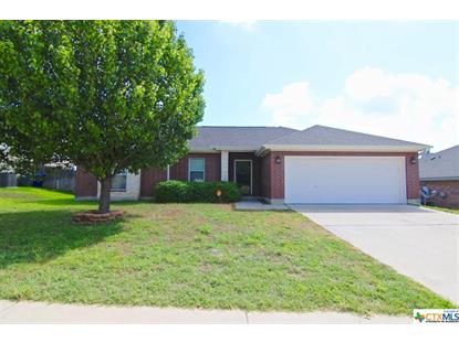 1704 Walker Place Boulevard, Copperas Cove, TX