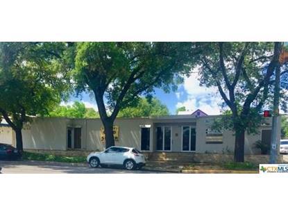 san marcos tx real estate for rent weichert com