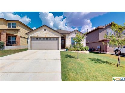 2934 Post Oak Circle, New Braunfels, TX