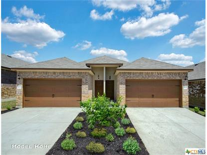 283 Joanne Loop Buda, TX MLS# 358467