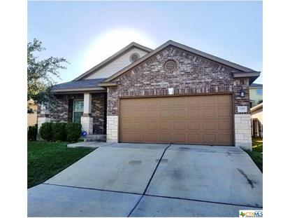 2351 Intrepid Drive, Buda, TX