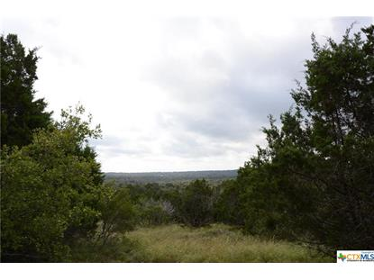 Address not provided New Braunfels, TX MLS# 362916