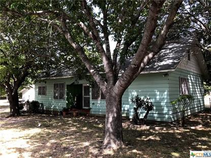 Address not provided Killeen, TX MLS# 362935