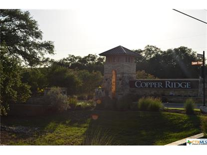 5688 Comal Road New Braunfels, TX MLS# 363777