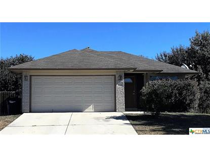 Address not provided New Braunfels, TX MLS# 364263