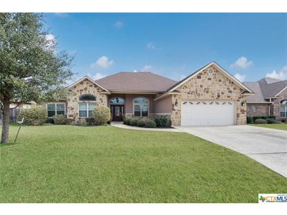Address not provided Seguin, TX MLS# 364277