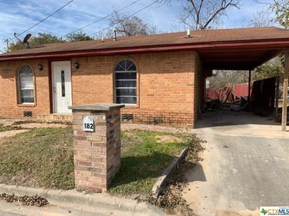 Address not provided New Braunfels, TX MLS# 364506