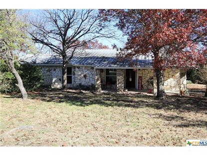 Address not provided Copperas Cove, TX MLS# 364716