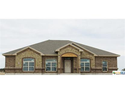 Address not provided Killeen, TX MLS# 364822