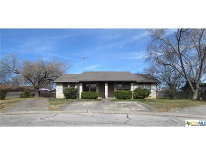 Address not provided New Braunfels, TX MLS# 365123