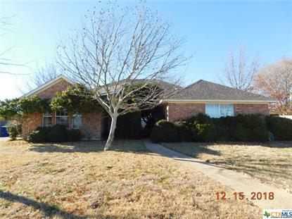 Address not provided Copperas Cove, TX MLS# 365574