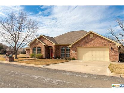 Address not provided Killeen, TX MLS# 366473