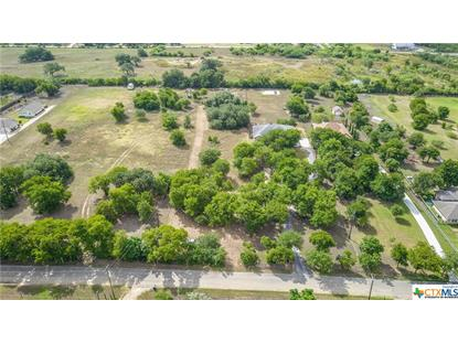 360 Ferryboat Lane New Braunfels, TX MLS# 384954