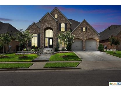 2321 Oak Crossing, New Braunfels, TX