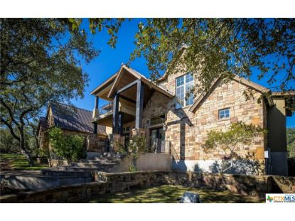 6008 Keller Ridge New Braunfels, TX MLS# 425667