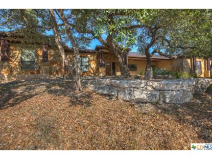 164 Longwood Drive New Braunfels, TX MLS# 426184